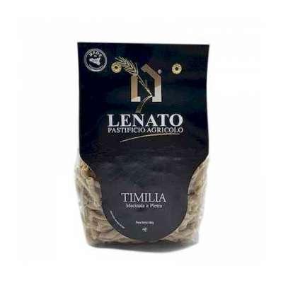 La Suprema Sicilia - Busiate Timilia Lenato