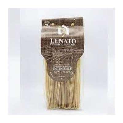 La Suprema Sicilia - Spaghetti Integrali Lenato